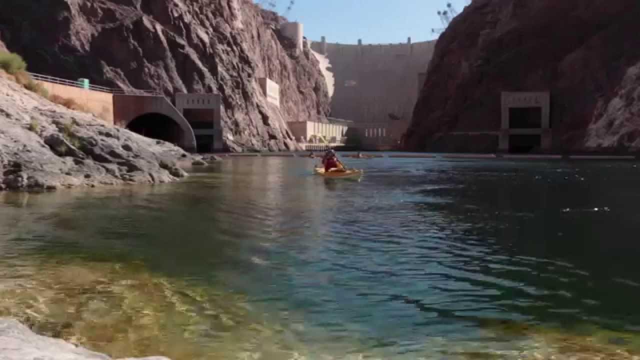 Kayaklasvegas