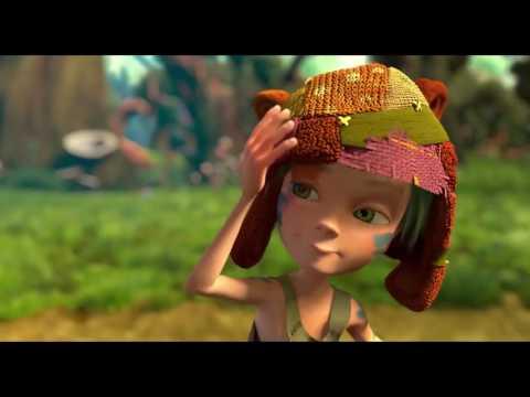 Кадры из фильма Никита Кожемяка
