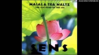 藝人/團體: 神思者(S.E.N.S.) 專輯名稱: 茶之圓舞曲(MASALA TEA WALTZ) ...