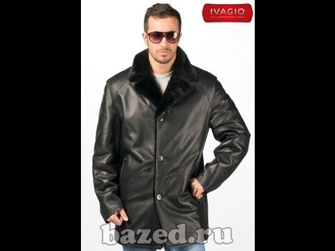 Одежда с AliExpress - Стильная женская дубленка ,куртка,кожанка .