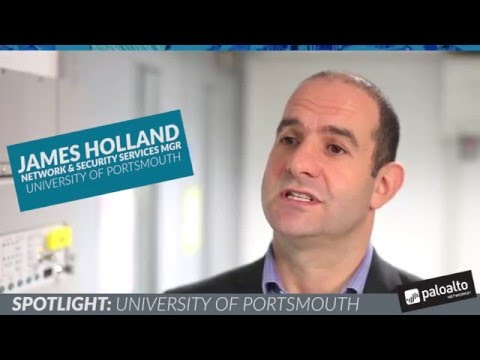 Partnership Spotlight: Khipu Networks (University of Portsmouth)
