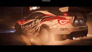 Need for Speed 2015 - The Bunker - Threading The Needle (Easy)