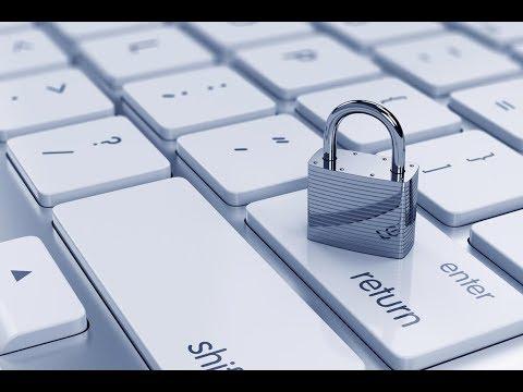 Как быстро оформить Политику конфиденциальности и Пользовательское соглашение