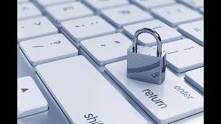 видео Условия конфиденциальности