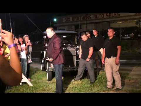 Bar Rescue Youngstown Ohio