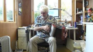 Lord of the Dance - Lester - Melodeon