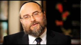Yeshivat Ohr Israel - Cotia