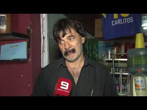 Aumento de luz en comercios de Gualeguaychú
