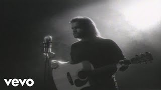 Restless Heart - Fast Movin' Train