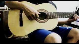 Tìm Lại Giá Xăng - Guitar 4fun by CK