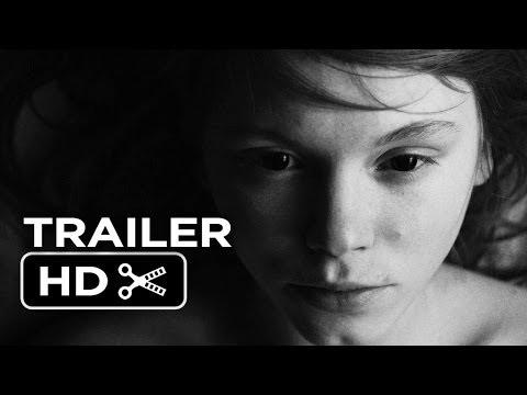 Ida  US Release  2014  Agata Kulesza, Agata Trzebuchowska Movie HD