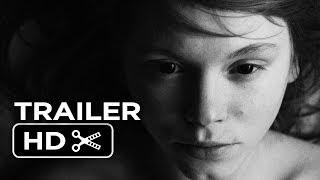 Ida Official US Release Trailer (2014) - Agata Kulesza, Agata Trzebuchowska Movie HD