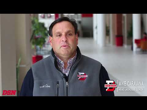 2018 Denison Men's Lacrosse Season Preview