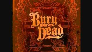 Watch Bury Your Dead Second Star To The Right video