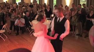 First Dance | Queen