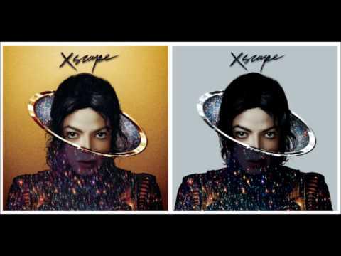 A Place without No Name (Orginal Version) - Michael Jackson