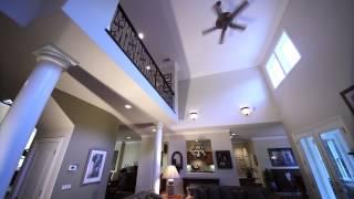 5950 Granite Glen Ct home for sale in Granite Bay California