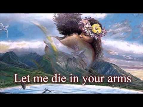 Annie's Song John Denver With Lyrics Made By JJJ