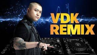 Sai Người Sai Thời Điểm Remix - Nonstop Việt Mix - Liên Khúc Nhạc Trẻ Remix Mới Hay Nhất 2018