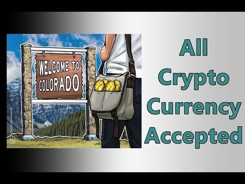 All Crypto Currency Accepted || CNA सच ||