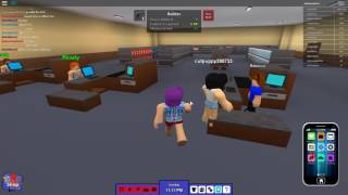 roblox rocitizens series 1 ep 1