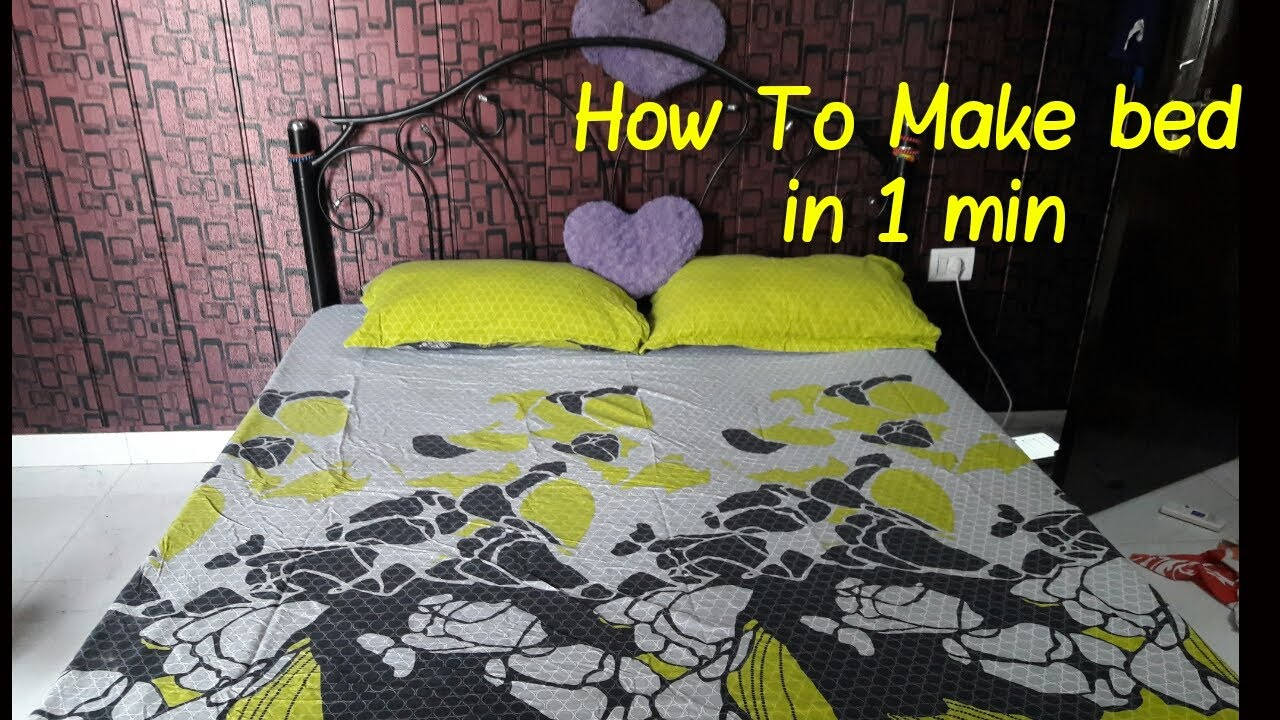 Watch How to Make a Bed or Home for Your Stuffed Animal video
