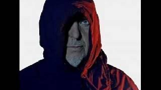 Peter Gabriel - Apres Moi.WMV