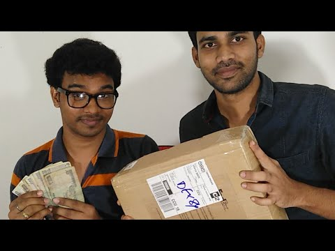 Live CALL,Silver play BUTTON UNBOXING,200K SPECIAL DANCE