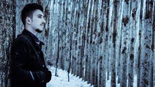 Ahmet Mert  - Kardan Adam (Official Video)