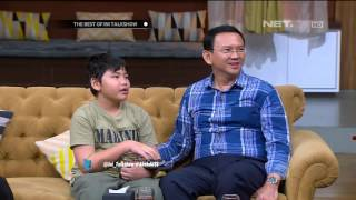 Video The Best of Ini Talkshow - Pak Ahok dan Keluarga download MP3, 3GP, MP4, WEBM, AVI, FLV November 2017