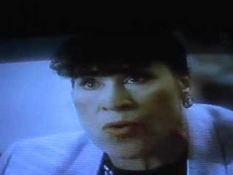 DC Madam, Murdered by the system Jean Palfrey