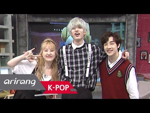 [After School Club] Jae(제형)'s GRADUATION! _ Full Episode - Ep.325