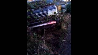 Scrap My Car Belle Vue Shropshire
