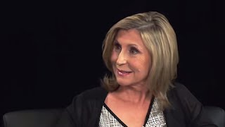 Christina Hoff Sommers on how Feminism went awry
