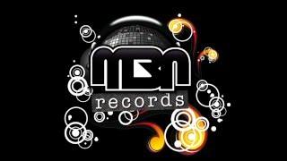 Rin Tin Tin - Bufalo [MBN Records]