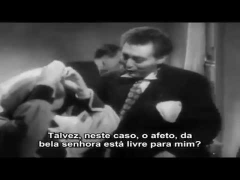 1 - Agente Secreto (1936): Full HD (1080 x 1920).MP4