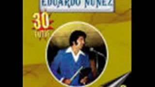 EDUARDO NUÑEZ - AMERICA 76 mp3