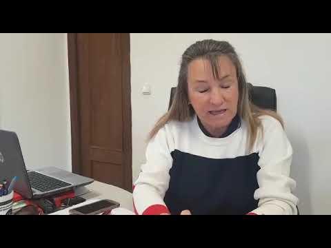 ¿Cómo está el sector de la Hostelería y el Turismo en Navarra?