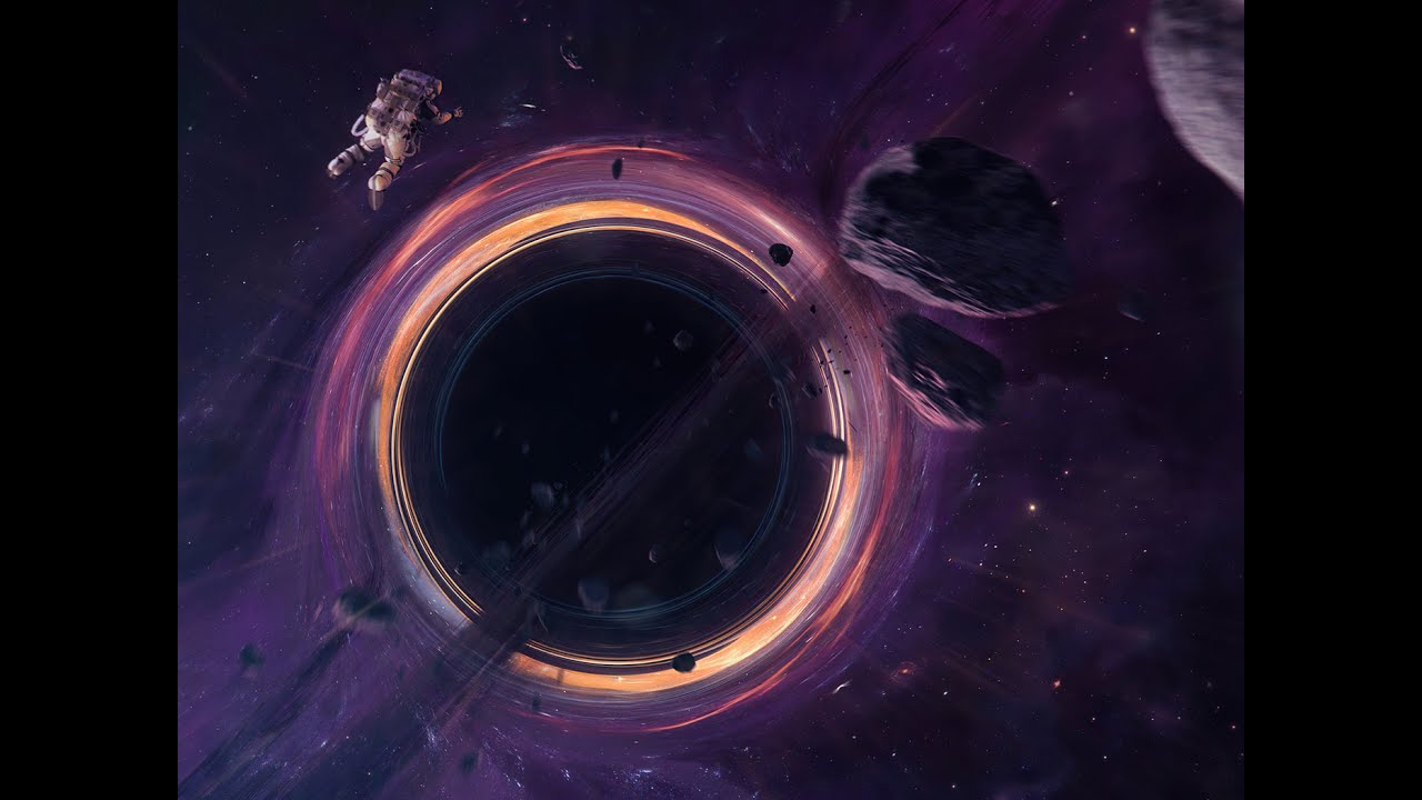 Crew Demo-2 Return Coast Phase | SpaceX Dragon Re-entry Return to Earth