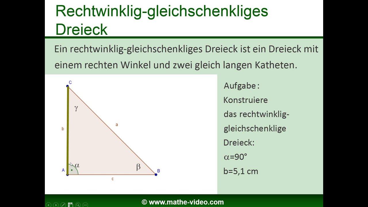 Nett Geometrie Spezielle Rechtwinklige Dreiecke Arbeitsblatt ...