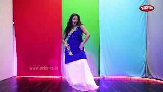 Pallo Latke Song Choreography | Komal Nagpuri Video | Best Hindi Songs For Dancing Girls