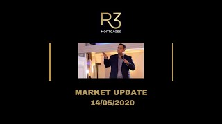 Mortgage Market Update 14/05/2020
