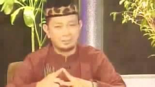 Ceramah agama Full lucu Ustad Wijayanto Terbaru - Cara Membersihkan Hati