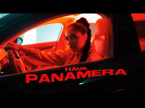 Смотреть клип Hava - Panamera