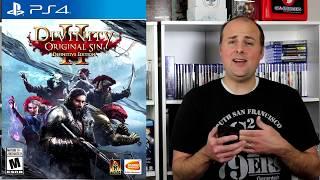 Top 10 PS4 Games December 2018 لشهر ديسمبر PS4 افضل 10العاب