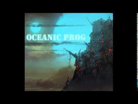 Progressive Rock 2014 - Oceanic Prog (Full Album)