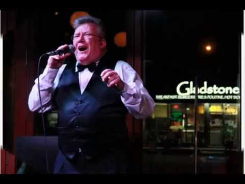Is There Life After Last Call - Gladstone Hotel Karaoke