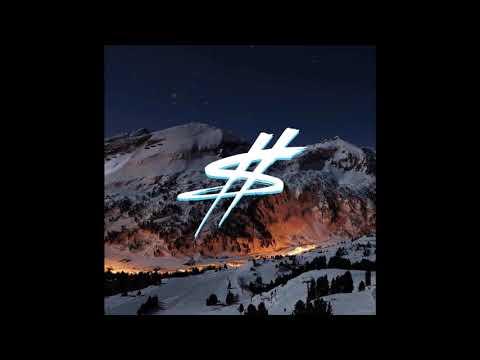 RANJHA x Young Nims - Money Talk💸 [Official Audio]