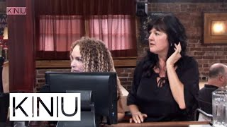 Prohibition Grille | Season 6 Episode 13 | Kitchen Nightmares USA (Uncensored)