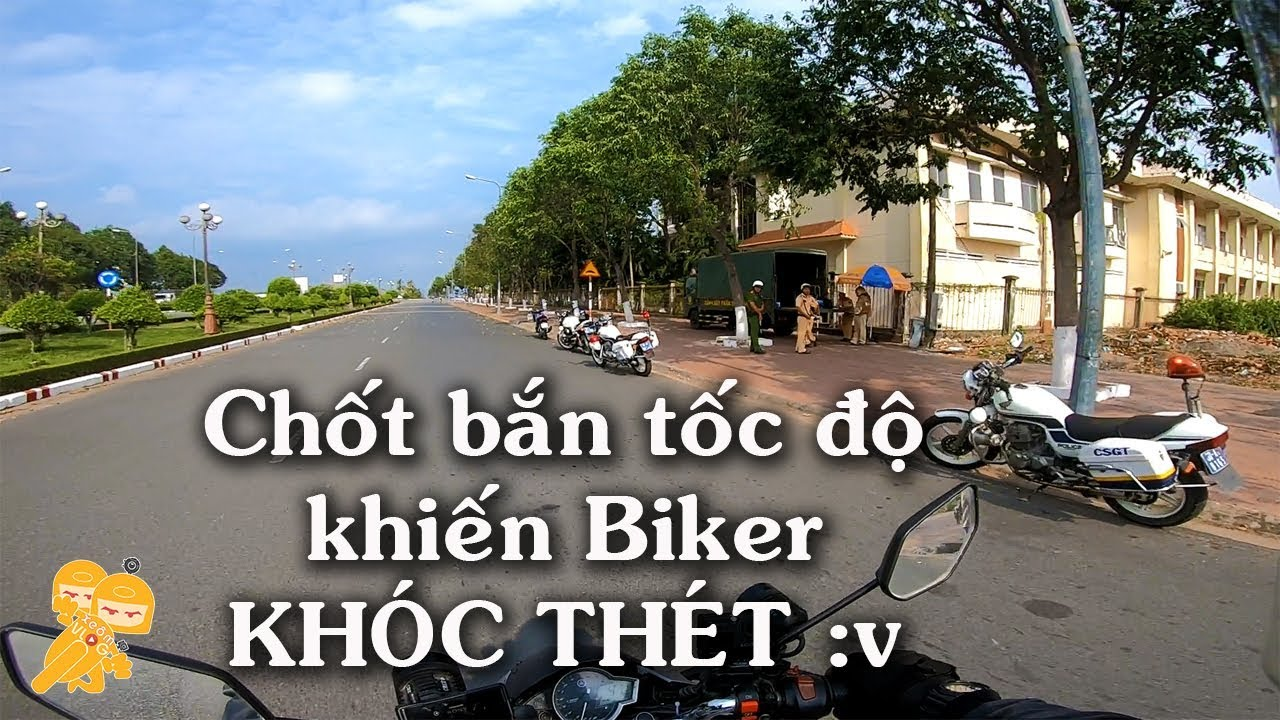 Kinh nghiệm SƯƠNG MÁU khi Phượt Sài Gòn Vũng Tàu – Xe Ôm Vlog